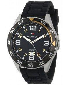 Мужские часы TOMMY HILFIGER 1790978