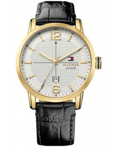 Мужские часы TOMMY HILFIGER 1791218