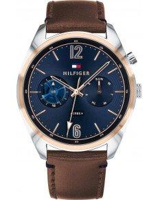 Часы TOMMY HILFIGER 1791549