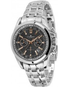 Часы JACQUES LEMANS 1-1117.1XN