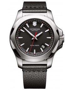 Мужские часы VICTORINOX V241737