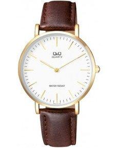 Мужские часы QQ Q974J101Y