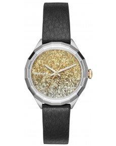 Женские часы DIESEL DZ5553