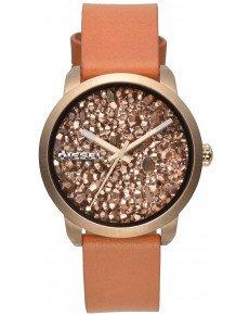 Женские часы DIESEL DZ5552