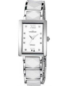 Женские часы VICEROY 47606-03