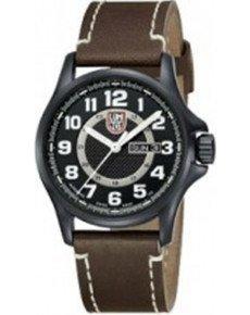 Мужские часы LUMINOX 1807