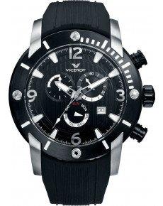 Мужские часы VICEROY 47681-55