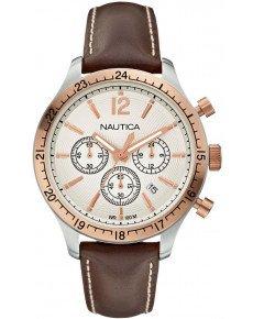 Мужские часы NAUTICA Na17638g