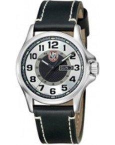 Мужские часы LUMINOX 1809
