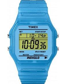 Наручные часы TIMEX Tx2n804