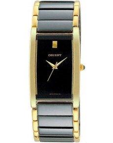 Женские часы ORIENT FUBBL002B0