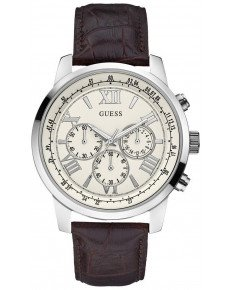 Мужские часы GUESS W0380G2