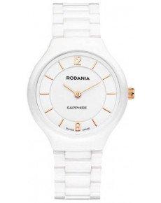 Женские часы RODANIA 25121.43