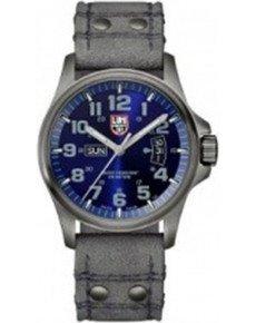 Мужские часы LUMINOX 1823