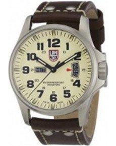 Мужские часы LUMINOX 1827