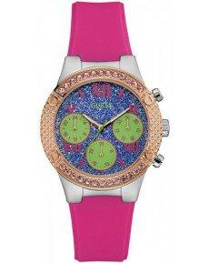 Женские часы GUESS W0773L3