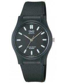 Наручные часы Q&Q VQ02J005Y