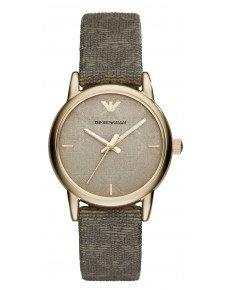 Женские часы ARMANI AR1838