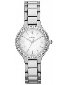 Женские часы DKNY NY2220