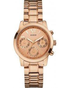Женские часы GUESS W0448L3