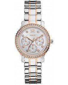 Женские часы GUESS W0305L3