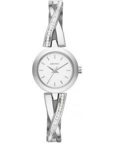 Женские часы DKNY NY2173