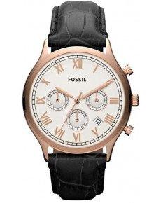 Мужские часы FOSSIL FS4744