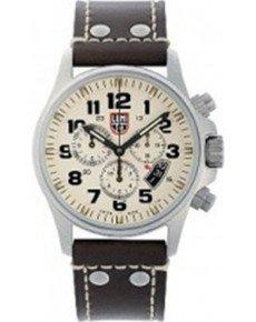 Мужские часы LUMINOX 1847