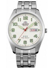 Часы ORIENT RA-AB0025S19B