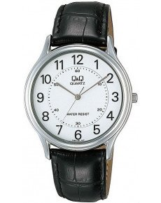 Мужские часы QQ VG68-304