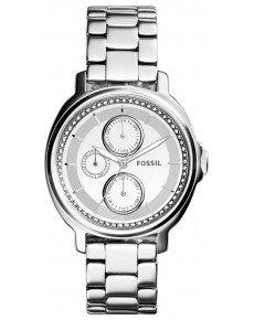 Женские часы FOSSIL  ES3718