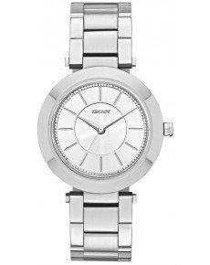 Женские часы DKNY NY2285