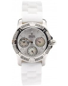 Женские часы FESTINA F16021/D