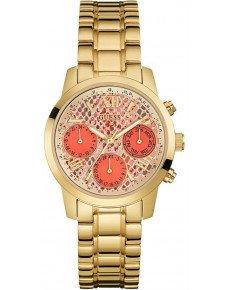 Женские часы GUESS W0448L7