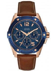 Мужские часы GUESS W0600G3