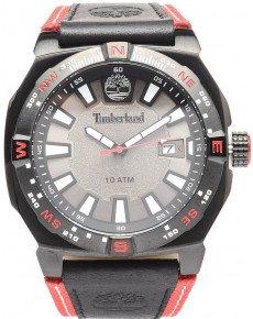 Мужские часы TIMBERLAND TBL.14364JSB/61