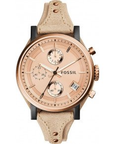 Женские часы FOSSIL ES3786