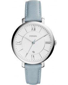 Женские часы FOSSIL ES3821
