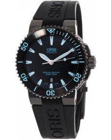 Часы ORIS 733.7653.4725 RS 4.26.34