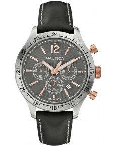 Мужские часы NAUTICA NA16660G