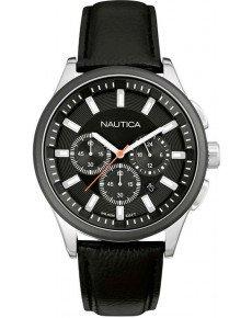 Мужские часы NAUTICA Na16691g