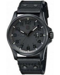 Мужские часы LUMINOX 1879 BLACKOUT