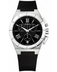 Мужские часы BALMAIN B7581.32.62