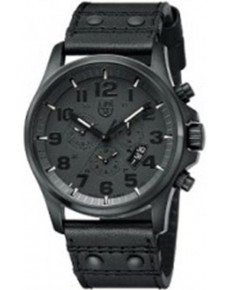 Мужские часы LUMINOX 1881 BLACKOUT