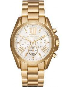 Женские часы MICHAEL KORS MK6266