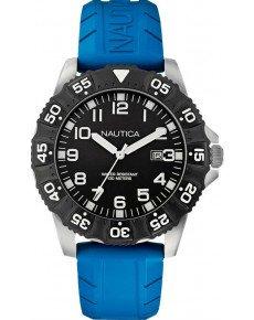 Мужские часы NAUTICA Na12640g