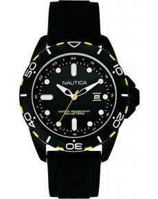Мужские часы NAUTICA NA11621G
