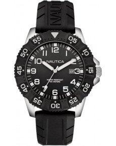 Мужские часы NAUTICA Na12643g