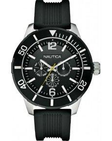 Мужские часы NAUTICA Na14623g
