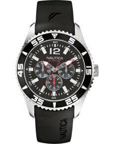 Мужские часы NAUTICA Na12022g